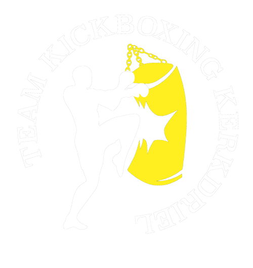 Team Kickboxing Kerkdriel